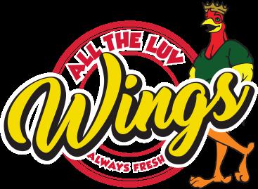 ATL-Wings