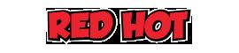 ATL Wings Logo